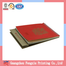 No Complaint In 7 Years Guangzhou Fengxiu New Model Calendar