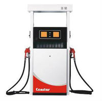 CS32 top brand good quality censtar gasoline fuel transfer pump, high technology gas and oil electric fuel pump