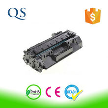 china suppliers original toner cartridge for HP 26A cf226a 226a 85A 12A 78A 85A 88A 90A 64A 13A 15A 92A 53A 80A 131A toner