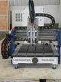 mini cnc router 400*400 for signs with best price