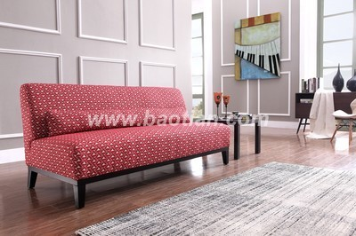 american upholstery sleeper sofas pictures of wooden sofa designs