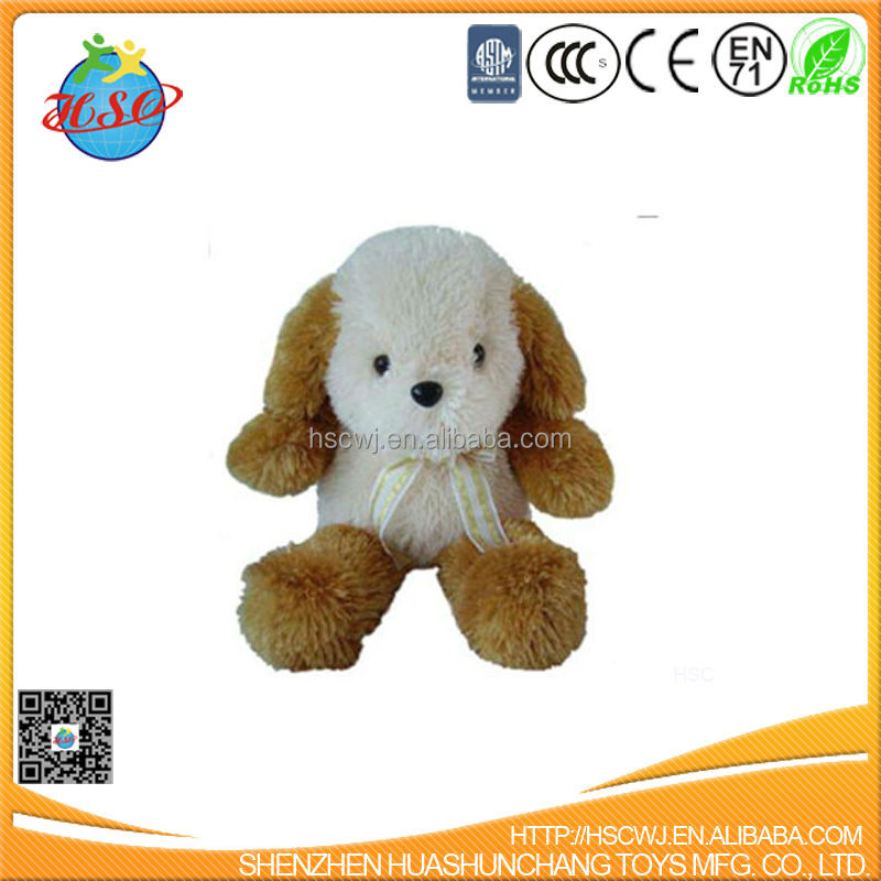 battery operated dog toy