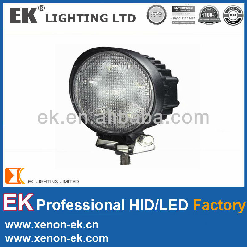 Light Bar Spot Flood Combo Work Driving ATV SUV Pickup Truck Minivan/led tractor working lights