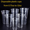 Plastic Drinking Cups Plastic Tumblers Top