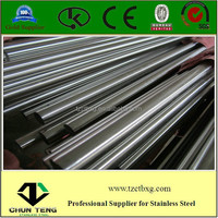 alibaba china factoy direct supply best products stainless steel round bar for import