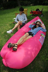 Factiry Drop Shipping inflatable For Sale