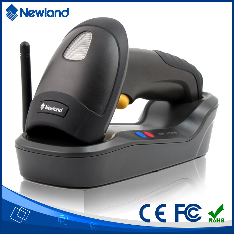 Cheapest Convenient High Performance Metrologic Barcode Scanner