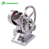 Lowest Price TDP Series Pill Press