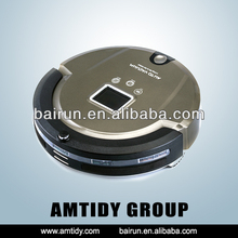 Humanized Design Intelligent Mini UV Cleaning Robot Manufacturer