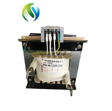 Single phase industrial transformer rohs transformer power isolation transformer