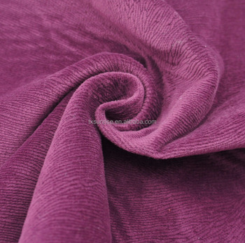 latest design best burnout fabrics for sofa,china supplier, furniture fabrics