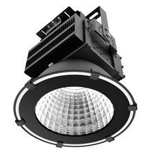 energy saving 5 years warranty led explosion-proof 100w cob high bay light