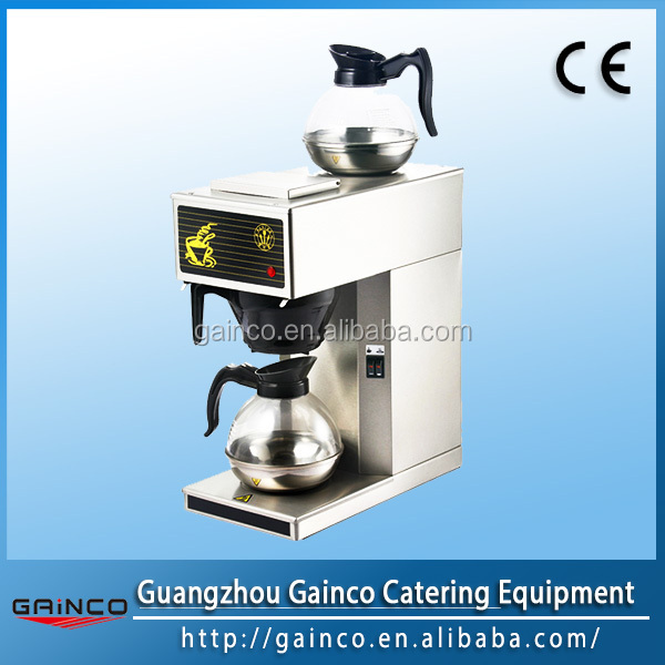 Coffee Maker Heating Element Manufacturers : Alibaba Manufacturer Directory - Suppliers, Manufacturers, Exporters & Importers