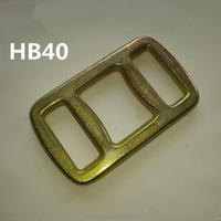 Latest Fashion top sell steel belt buckle