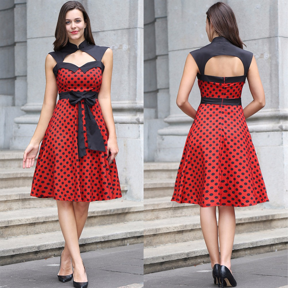 2017 summer new fashion polyester sexy i ladies causal dresses