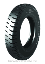 agriculture tyre with good traction performance and control ability