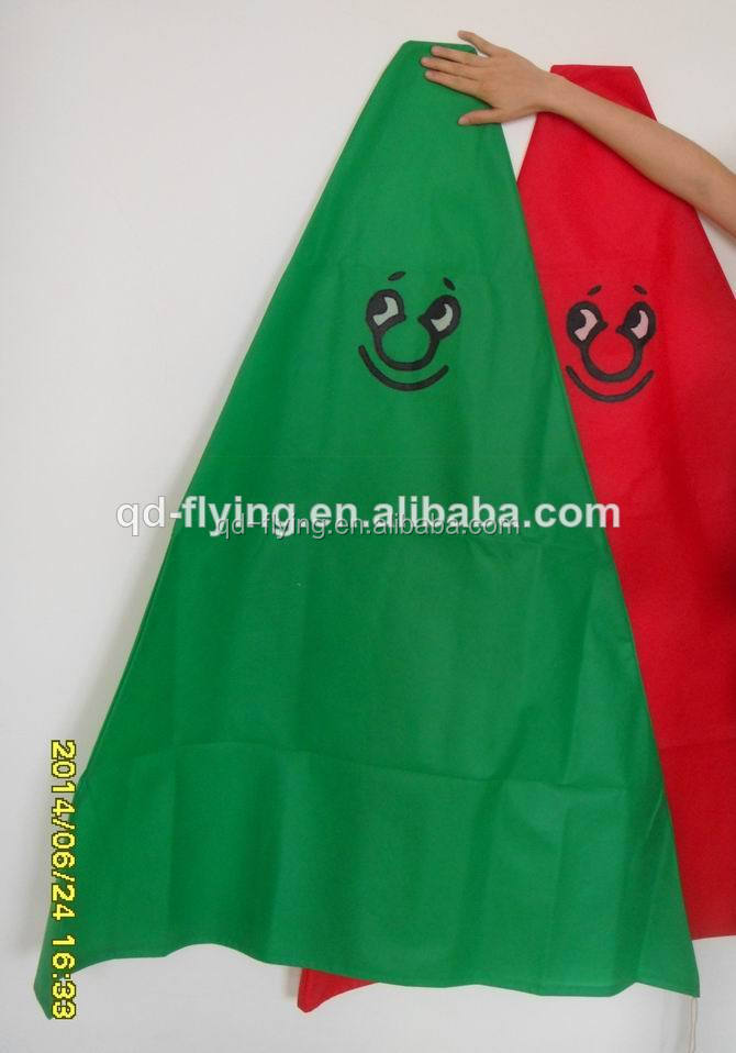 uv treated pp non-woven fruit tree covers/Christmas tree covers