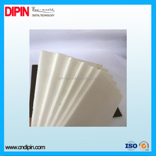 Paper coated polystyrene foam board for sign board cheap price
