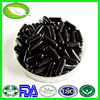 /product-detail/black-maca-capsules-for-male-muscle-growth-and-dysfunction-treatment-60684857233.html