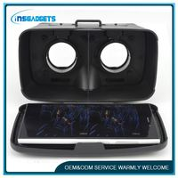 2015 virtual reality 3d glasses ,H0T097 cheap active 3d glasses