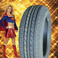 china supplier of tire alloy wheel from maiker electric tricycles adult