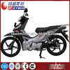 High quality new 100cc cub motorbike for sale ZF110-4A(II)
