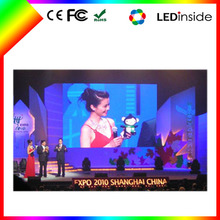NEW PRODUCT!!!led video board. Digital pantalla electronica led de interior, high quality led screen display P3P4P5P6P10