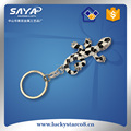Hot new products for 2015 smart keychain on en alibaba