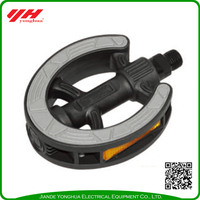 Newest design motorized bicycle parts