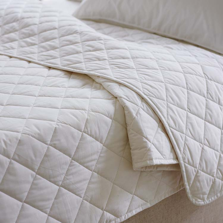 Hot Selling High Quality Organic Cotton Quilt - Jozy Mattress | Jozy.net
