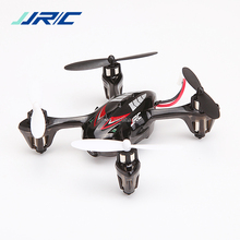 Cheap Price JJRC H6C RC Drone with Good Protector HD Camera ABS Plastic Toys Helicopter