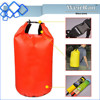(43032) 2015 travel high quality colorful waterproof dry bag