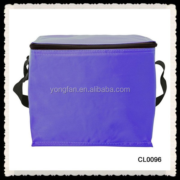 Wholesale Good Quality Funky Portable Thermos Cooler Bag