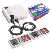 Coolbaby Rs-35 Rs-6HDMI Video Game Controller HD Retro Console