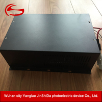 input5v,TTL level 60w laser power supply