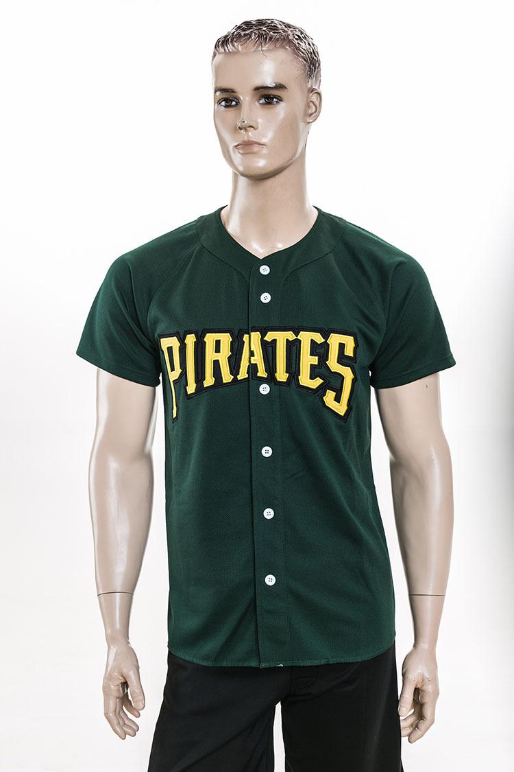 Sublimation button camo baseball t shirt custom baseball for Custom baseball tee shirts