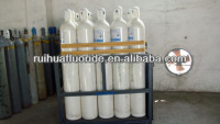 hot sale 99% sulphur tetrafluoride cas:7783-60-0