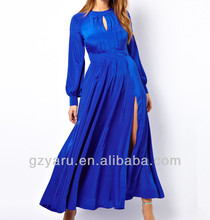 dresses for full figured women