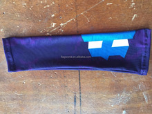 arm and hand sleeves, outdoor cycling sleeve, custom arm sleeves