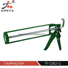 fashion skeleton caulking gun/working tools