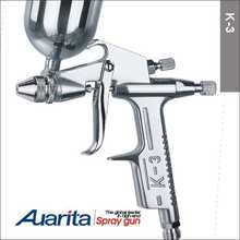 Auarita mini spray gun k-3