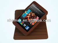 8.9 Inch Rotating Case For Kindle Fire HD