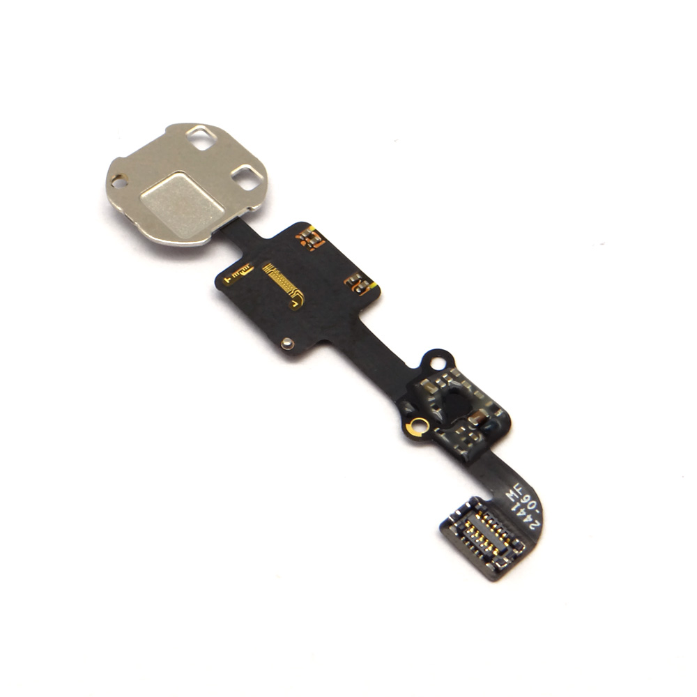 for iphone 6 home flex ,home button key keypad flex Ribbon Cable for iphone 6