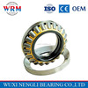 2014 high quality bearing steel stainless steel carbon steel tapered roller bearings 33113