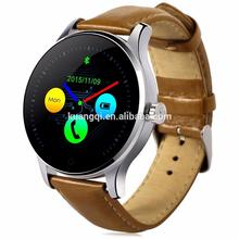 Plastic smartwatch for windows phone mtk 2502 smart watch phone mtk6577 smart watch phone