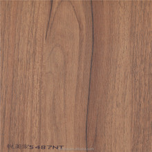 Abrasion Resistant Mould Proof High Pressure Hpl Laminate For Office/Hotel/Interior Doors