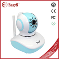 DIY home use hd p2p ip wireless camera HOT and NEW