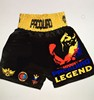 Mauy Thai Boxing shorts Mauy Thai shorts Fight shorts