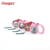 New Style 3M  Creative outdoor Training Automatic Retractable Dog Leash