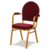 China wholesale manufacture designer restaurant chairs for hotle wedding event party CY-9102